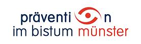 praevention-logo